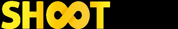 Shootlux Sàrl - Communication et développement web à Luxembourg