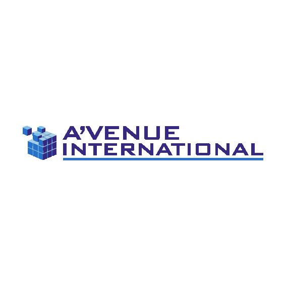 avenue_logo-01