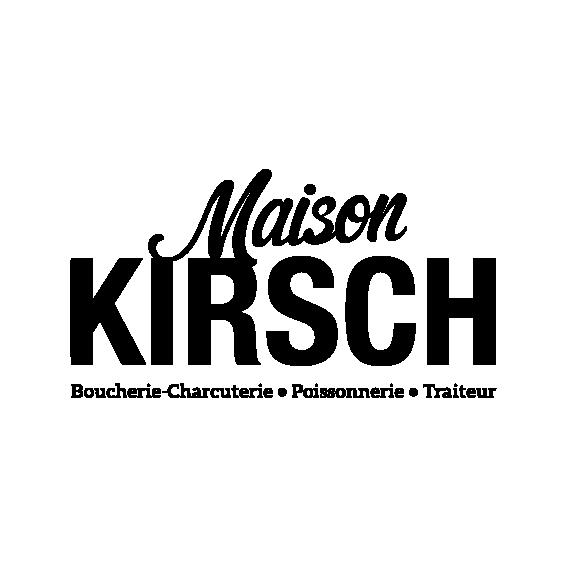 kirsch_logo-01