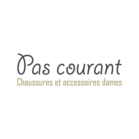 pascourant_logo-01