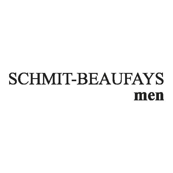 schmitbeaufays_logo-01