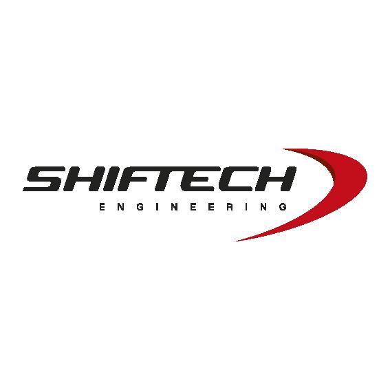 shiftech_logo-01