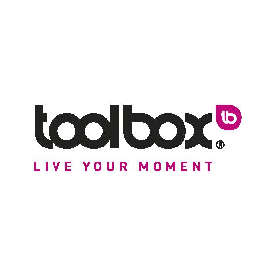 toolbox_logo-01